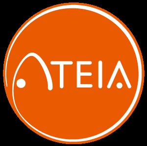 ATEIA Logo