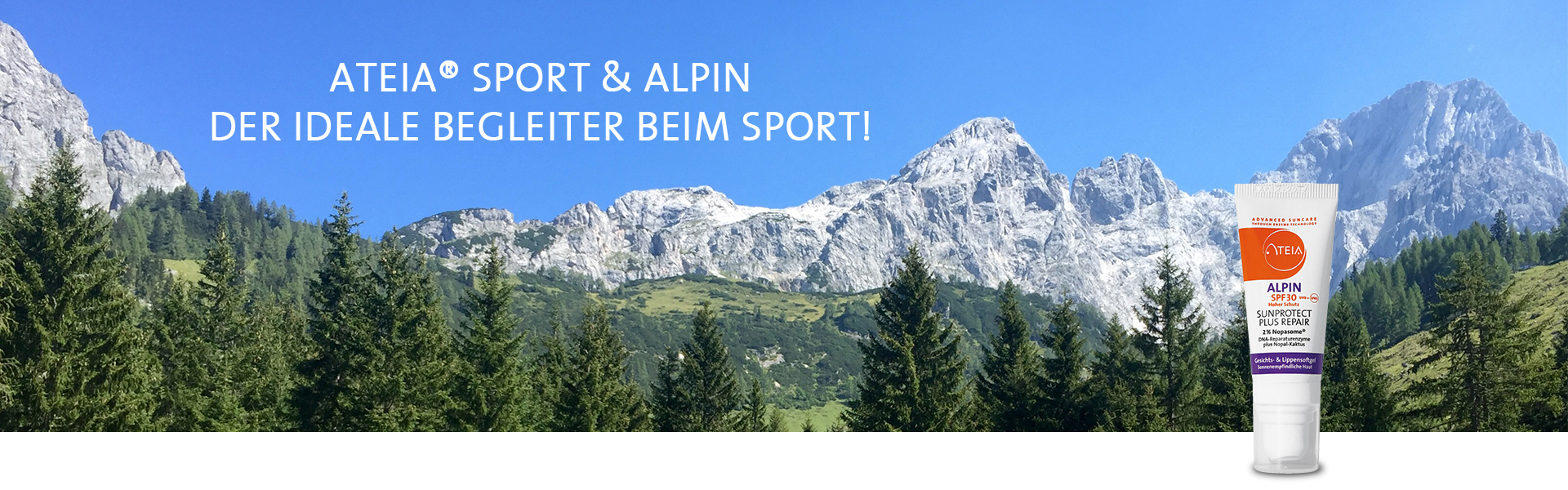Ateia Sport & Alpin