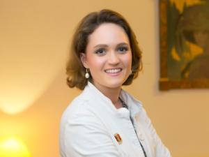 Kathrin Stich