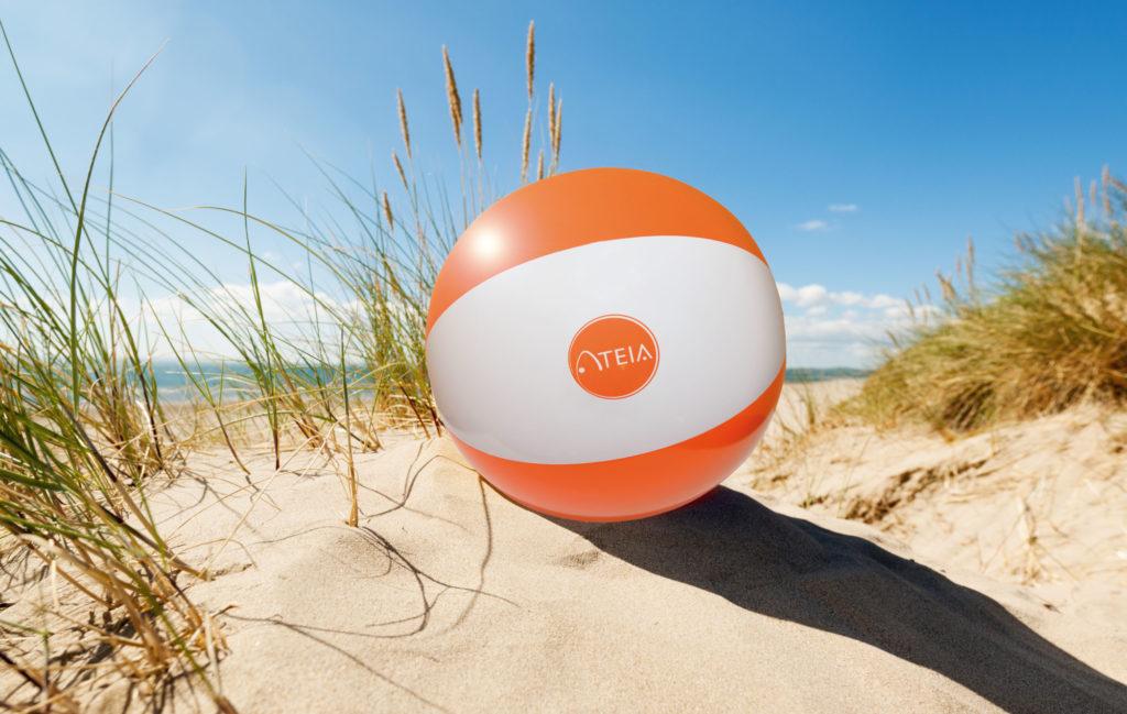 Sonnen-Tipps - Ateia - für besten Schutz in der Sonne