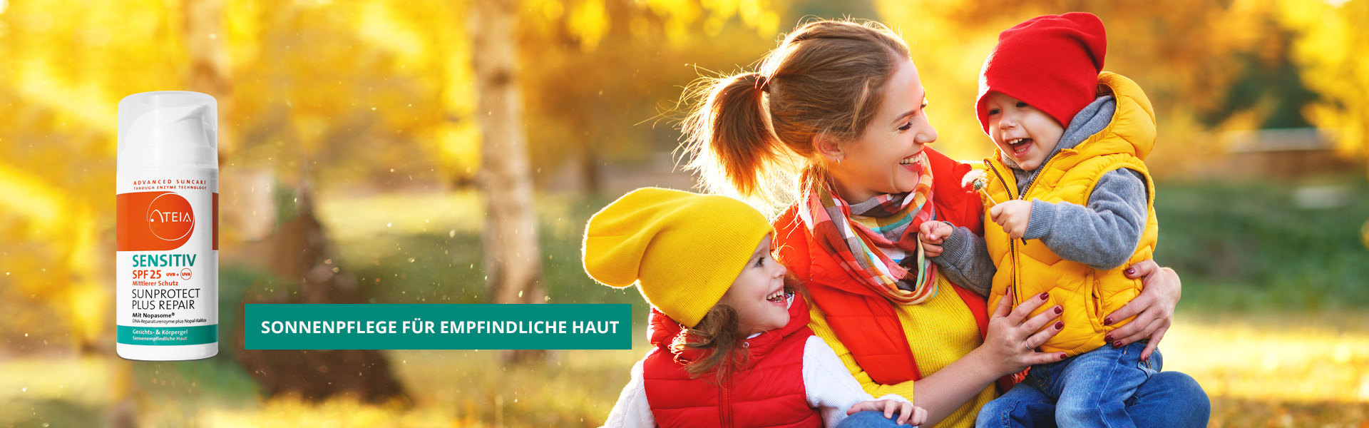 sonnenpflege-empfindlich-de-2019