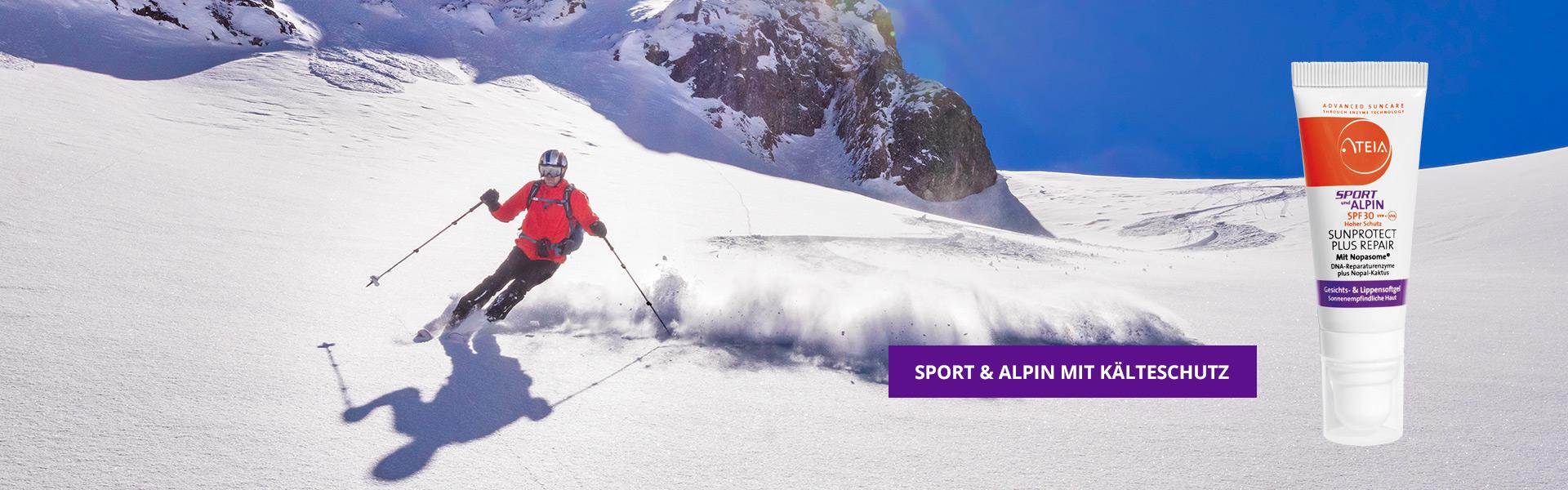 sport-alpin-de-2019
